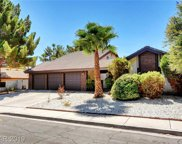 1842 QUARLEY Place, Henderson image