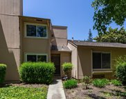 1078 Norfolk Dr, San Jose image