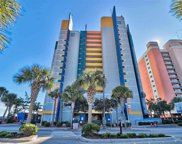1700 N Ocean Blvd. Unit 1051, Myrtle Beach image