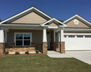 680 Elmwood Circle, Murrells Inlet image