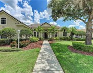 6523 The Masters Avenue, Lakewood Ranch image