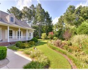 20888 Pine Cone Court, Lewes image