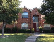 3513 Dripping Springs Drive, Plano image