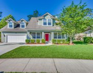 2376 COUNTRY SIDE DR, Fleming Island image