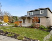 1117 Ross Avenue NW, Orting image