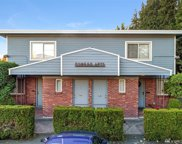 6537 Oswego Place NE, Seattle image