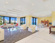 2 N Breakers Row N Unit #41, Palm Beach image