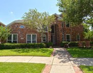 229 Bay Circle, Coppell image
