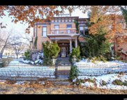140 N B St E, Salt Lake City image