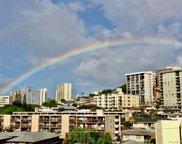 1535 Pensacola Street Unit 704, Honolulu image