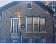 2916 South Farrell Street, Chicago image