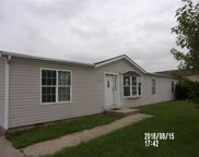 3354 Orchard Valley  Drive, Columbus image
