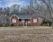 1905 Jones Mill Road, Simpsonville image