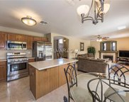 9613 HIGHLINE Lane, Las Vegas image