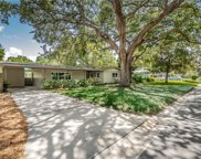 3312 W Alline Avenue, Tampa image