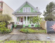 463 N 43rd St, Seattle image