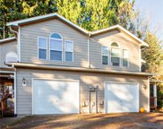 1217 A B 2nd Ave, Tumwater image