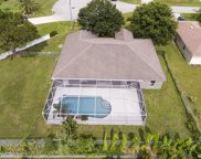 5856 NW Fogel Court, Port Saint Lucie image