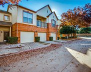 2524 Preston Road Unit 1106, Plano image