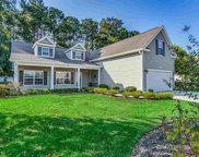 209 Carriage Lake Dr., Little River image