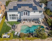 721  Cinnabar Place, Simi Valley image