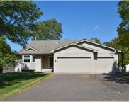 2621 Copper Cliff Trail, Woodbury image