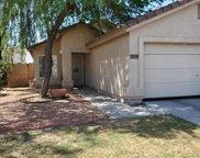 12243 W Dahlia Drive, El Mirage image