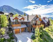 812 Silvertip Heights, Bighorn No. 8, M.D. Of image