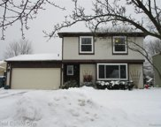 834 Norchester St, South Lyon image
