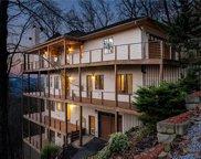 24 Cary  Lane, Asheville image