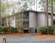 22 Three Mast Lane Unit #22, Hilton Head Island image