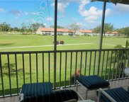 5955 Bloomfield Cir Unit A201, Naples image