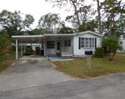 326 W Buell DR, Fort Myers image