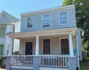 629 South Street, Central Portsmouth image