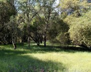2760  Stagecoach Road, Placerville image