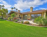 72 Lookout Drive, Palm Desert image