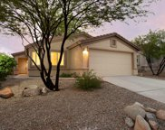12237 N Makayla Canyon, Oro Valley image