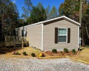 929 Pack Road, White Bluff image
