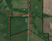Tract5 Sw Springtown Road, Plattsburg image
