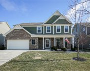 15752 Millwood  Drive, Noblesville image