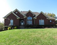 9202 Hassy Way, Louisville image
