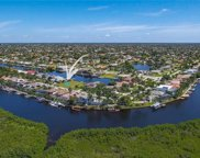 5413 Sw 28th  Place, Cape Coral image