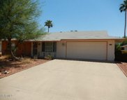 19829 N Lake Forest Drive, Sun City image