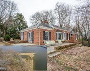 1829 COVE POINT ROAD, Annapolis image