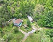 265 Dix Creek Chapel  Road, Asheville image