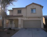 6025 HUNTER JUMPER Street, North Las Vegas image