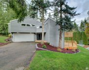 21619 4TH Ave SE, Bothell image