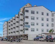 920 N Waccamaw Dr. Unit 2406, Garden City Beach image