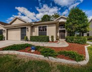 9651 Woodhollow Court, New Port Richey image