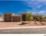 3742 Tradition Way, Lake Havasu City image